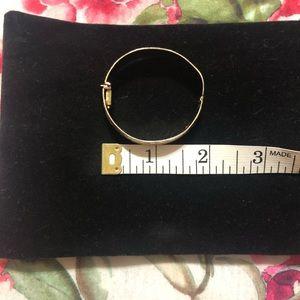 Jewelry - Baby bangle bracelet